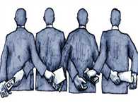 Prevention of Corruption (Amendment) Act to bring relief for corporate heads
