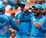 विराट कोहली को मिला नया तुरुप का इक्का, इसे दिया नंबर 1 टीम को हराने का श्रेय