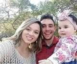 चमत्कार! मरी हुई महिला ने 123 दिन बाद दिया जुड़वां बच्चों को जन्म