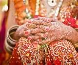 मोदी की बुराई बर्दाश्त नहीं कर पाया 'दूल्हा', शादी से किया इंकार