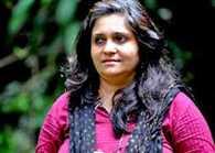 Bombay HC grants interim bail plea to Teesta