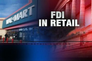 big decision on fdi may happen by this week