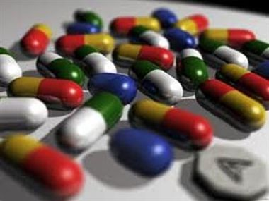 Affordable generic drugs not fake