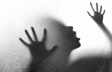 Pak girl accuses FIA official of rape
