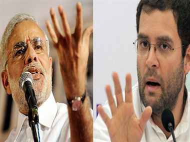 gujrat assembly election 2012 : Rahul Gandhi not to head Gujarat polls campaign
