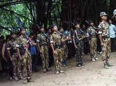 ULFA plot to attack on Hindi speaking community