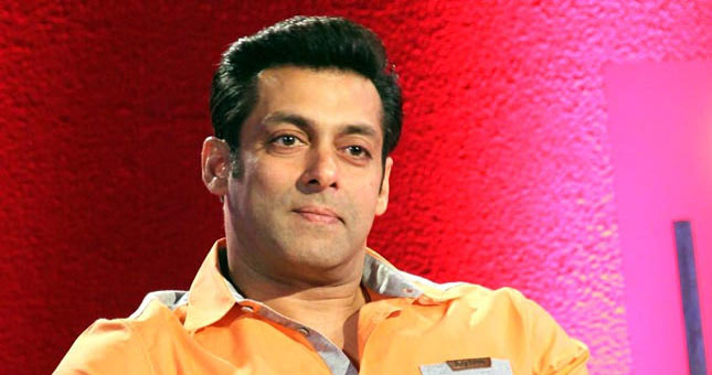 Salman hit-and-run case: State appoints new prosecutor