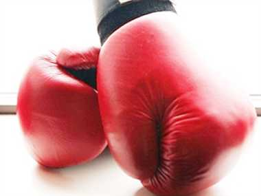 UP stature in Boxing India rises