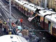 know about the 7/11 Mumbai train blasts