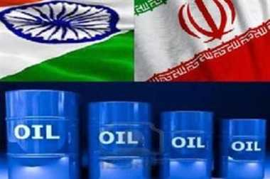 India should not buy an ounce of Iranian oil: Romney Campaign