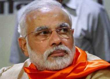 BJP to invite 10,000 tea vendors for Modi's Mumbai rally