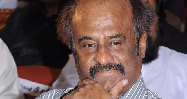 happy birthday rajnikanth