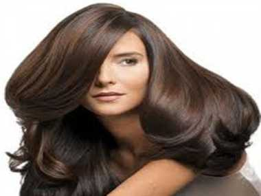 Tips to keep your hair healthy and shiny