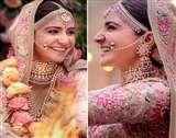 इतने सारे लोगों पहले से ही पता था अनुष्का शर्मा और विराट कोहली कर रहे हैं शादी
