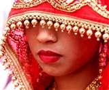13 साल की बच्ची से शादी कर रहा था 56 साल का सरपंच