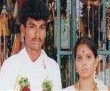 तमिलनाडु: दलित युवक की हत्या के मामले में 6 लोगों को सजा-ए-मौत