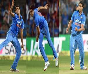 भारतीय क्रिकेट में आने वाला है ये बड़ा बदलाव