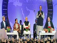 Vibrant Gujarat: Cos sign 21,000 MoUs to invest Rs 25 lakh cr