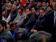 After arrest of Kanhaiya Kumar JNU issue turmoil national politics