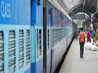 Railways starts biggest feature, now change boarding station online
