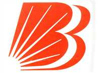 Bank of Baroda third Quater loss reached at Rs 3342 crore