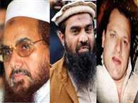 in his email headley write uncle for hafiz saeed and friend for lakhvi