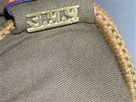 Dalit girl student committed suicide after police harassment