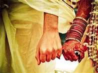 Indian Saint of Kolkata wish to marry a Russian woman