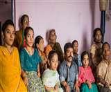 हैदराबाद का ये अनोखा परिवार, इसके सदस्यों का लोग क्यों उड़ाते हैं मजाक