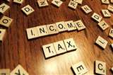 Know where one should invest to save income tax