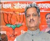 यूपी चुनाव परिणाम का असर राजस्थान की राजनीति पर भी संभव