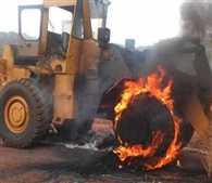 Naxal activities again in Chhattisgarh
