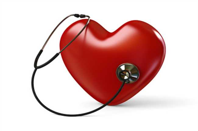 Repairing the heart with stem cells