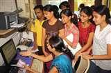 Maharashtra SSC Results 2017: महाराष्ट्र बोर्ड 10वीं का परीक्षा परिणाम mahresult.nic.in पर घोषित