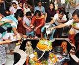 शिव की उपासना में रखें इन 5 बातों का खयाल, मिलेगा मनचाहा फल