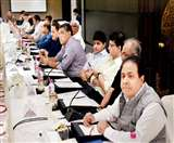 हो गया तय, अब कोई नहीं कर पाएगा विरोध, 26 जुलाई को होगी बीसीसीआइ की एसजीएम