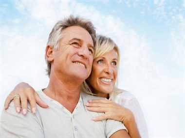 Testosterone Replacement Therapy Increases Longevity In Men