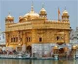 15 अगस्त पर देखना है भारत का प्राकृतिक व ऐतिहासिक सौंदर्य, तो जाएं इन 5 जगहों पर