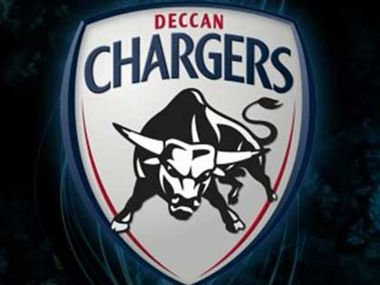 Deccan Chargers couldnt get auctioned