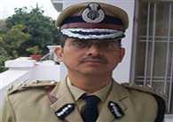 Vigilance Raid On Amitabh Thakur Residence In Lucknow