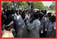 I had credibility with the public will respond: Shankar