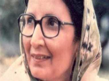 Punjabi writer Dalip Kaur Tiwana returns her Padma Shri, many authors also joined in protests
