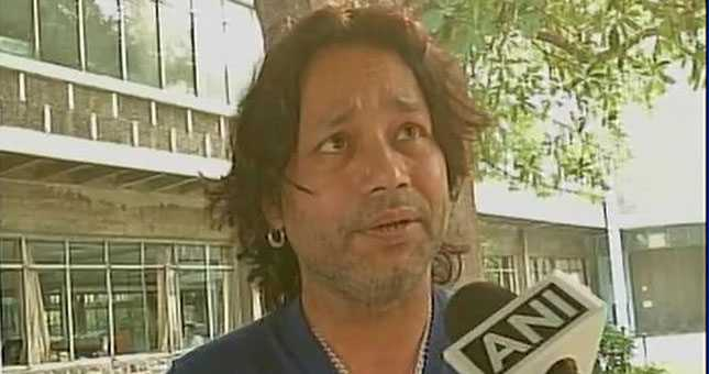 Kailash Kher on Ghulam Ali concert issue: Art and Politics cannot go together