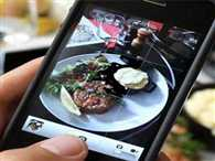 Train passengers will get meal through mobile app