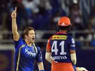 Shane Watson to play in PSL confirms PCB