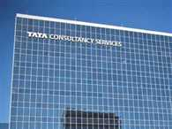 TCS Q2 PAT at Rs 6,055 crore; revenue reported at Rs 27,165 crore