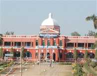 convocation in bihar university