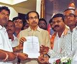 नागपुर-मुंबई एक्सप्रेस वे के लिए जमीन देने तैयार नहीं किसान