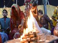 Pakistan Hindu marriage bill will debate in the Senate