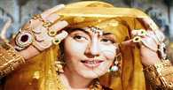 Birthday Special Madhubala